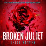 broken-juliet-100827