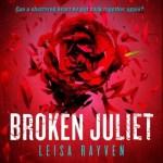 broken-juliet-100827
