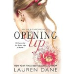opening-up-101795