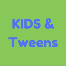 kids-tweens-480x480.jpg