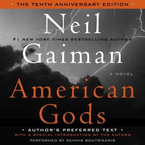American Gods.jpg