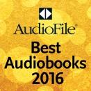 2016-best-480x480