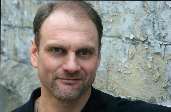 david-marantz-2796x1846_1024.jpg