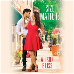 size matters.jpg
