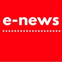 enews-480x480