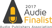 2017-audies-finalist