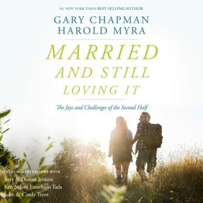 married-loving-it