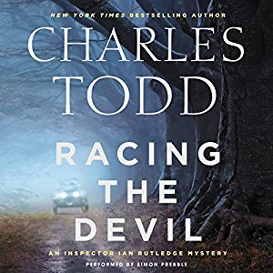 racing-devil
