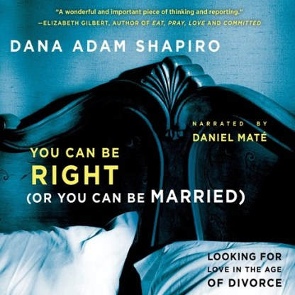 right-or-married