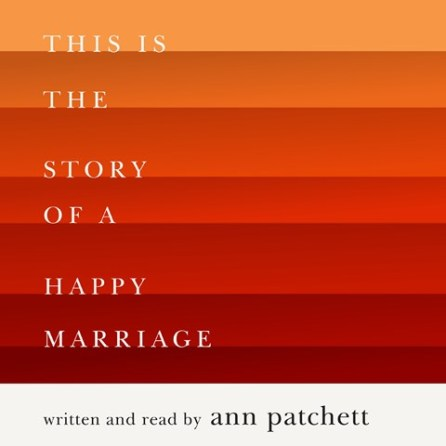 story-happy-marriage