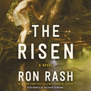 the-risen