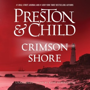 crimson-shore