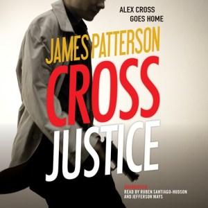 cross-justice