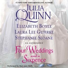 four-weddings-quinn