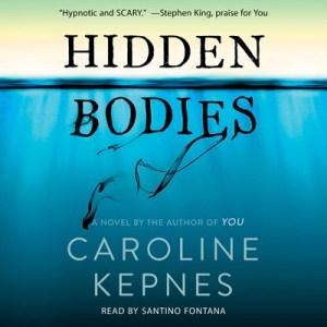 hidden-bodies