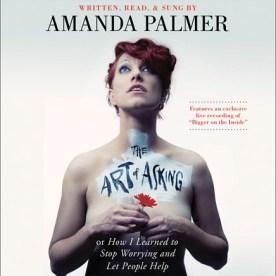 the-art-of-asking-amanda-palmer
