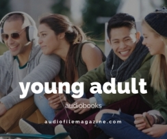 young-adults-336x280