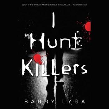 hunt-killers