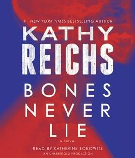 bones-never-lie