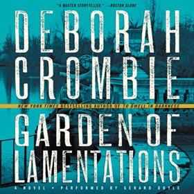 garden-of-lamentations